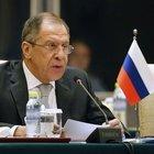 Rusya: Gerekirse Yunanistan'a para veririz!