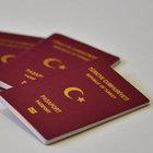 Cumhurbaşkanı Erdoğan, Meksika'dan vizeleri kaldırmasını istedi