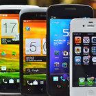 Yurda kaçak yollarla sokulmuş telefonlar yüzünden mağdur olan vatandaşın sorunu çözülüyor