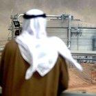 Petrol fiyatlarındaki düşüş OPEC ülkelerini cari açık korkusuna saldı
