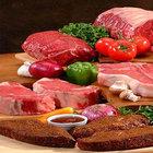 Gıda, Tarım ve Hayvancılık Bakanlığı Et ve Et Ürünleri Tebliğinde Değişiklik Yapılmasını kararlaştırdı