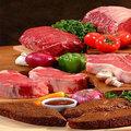 Et satışlarında devrim!