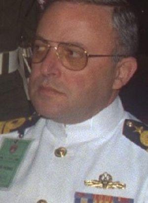 28 Şubat zanlısı Albay Eser Şahan Bükreş'te ölü bulundu