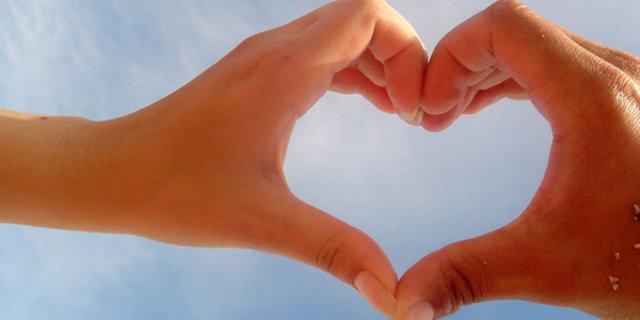 EY şirketlere Sevgililer Günü'ne özel 6 tavsiyede bulundu!