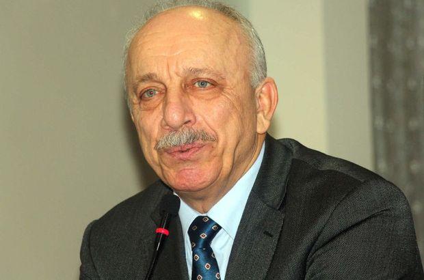 'Pınarhisar Savcısı' da adaylık için istifa etti