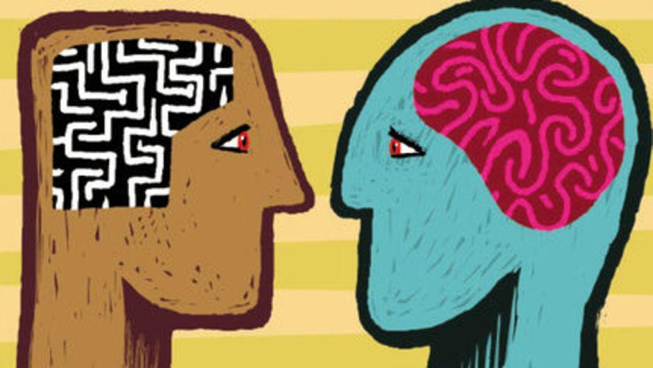 psikolog,aşk,ezber