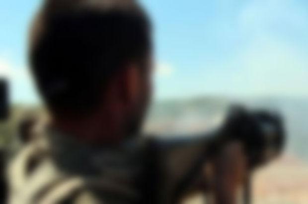 Muzaffer Görül Jandarma Er Erkan Görgel Diyarbakır tahliye