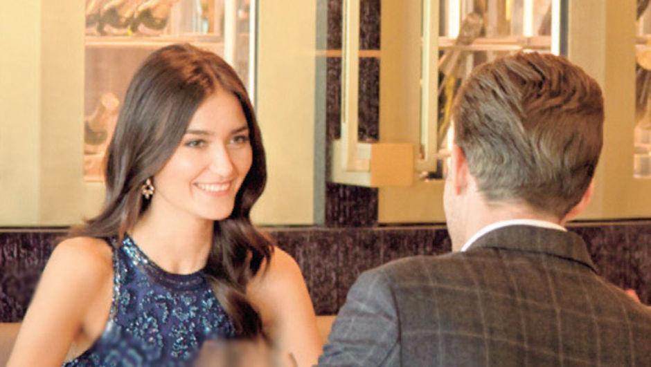 Eylül ayında kapılarını açan Raffles İstanbul Zorlu Center, yılın en romantik günü olan 14 Şubat Sevgililer Günü için hazırlanmış mönüleri, farklı program seçenekleri ve konaklama paketleri ile konuklarını ağırlayacak.