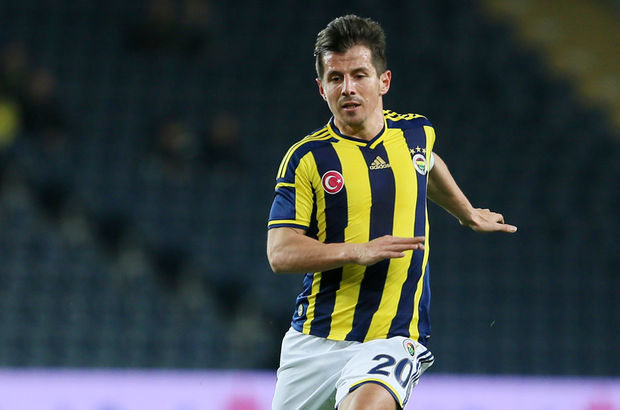 Emre Belözoğlu, Gaziantepspor maçı sonrası konuştu