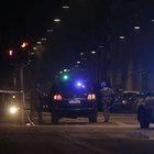 Danimarka'nın başkenti Kopenhag'da bir sinagogda ateş edildi: 3 kişi yaralandı