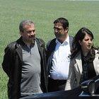 """Kandil görüşmesinin detaylarını Habertürk ele geçirdi: """"Türkiye'de silahlı mücadele bitti"""""""
