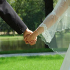 Diyanet İşleri Başkanlığı'ndan ezber bozan yanıtlar: İmam nikâhıyla nişanlanın, resmi nikâhla evlenin
