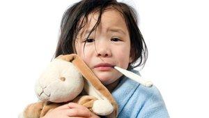 Çocuk Hastalıkları Uzmanı Dr. Ceyda Ekiz çocukları hastalıklardan korumanın yollarını sıraladı
