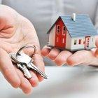 Kredi kullanımına yönelik düzenlemelerinin ardından kredi hacminde yavaşlama