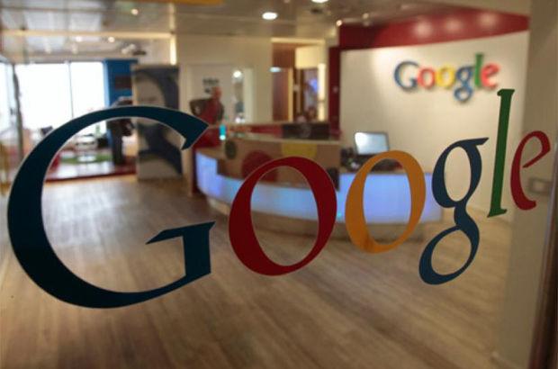 Google,hisse satışı,Google kurucuları