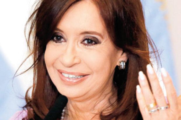 Arjantin'de soruşturma devam ediyor