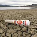 20 milyon insan susuz kalabilir