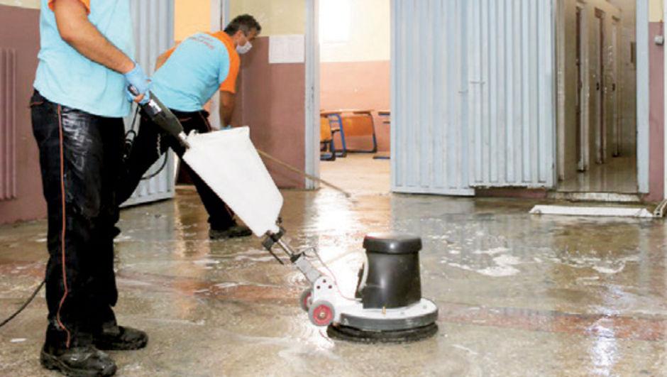 Eyüp Belediyesi Temizlik İşleri Müdürlüğü, eyüp belediyesi, Yeraltı konteynerleri, Eyüp Belediye Başkan Yardımcısı Ahmet Tüfekçi