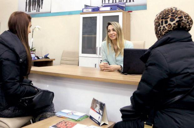 Eyüp Belediyesi İş ve Kariyer Birimi İŞKUR Hizmet Noktası