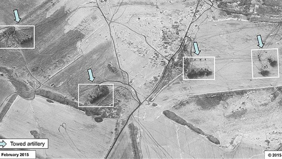ABD Dışişleri Sözcüsü Psaki'den açıklama