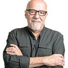 Paulo COELHO yazdı: 'En büyük aptallar, her şeyden anlam çıkarmaya çalışanlardır'
