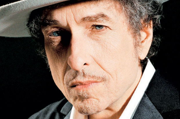 İki parça , Wigwam, For the Love of Money, O'Jays, Bob Dylan
