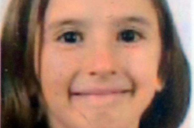 11 yaşındaki Elmas balkonda oynarken yaşamını yitirdi