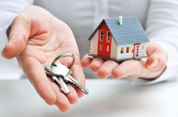 BDDK,kredi kullanımı,Konut kredisi ,Bankacılık Düzenleme ve Denetleme Kurumu,taşıt kredisi