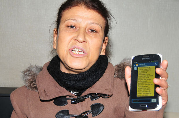 adanada dolandırıcı osman karaman tutuklandı
