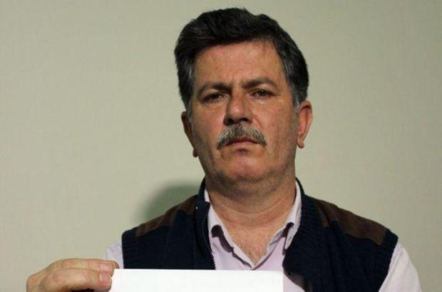SGK İzmirli emekli yılmaz gülgerin maaşını iki yıllık maaşını geri istedi