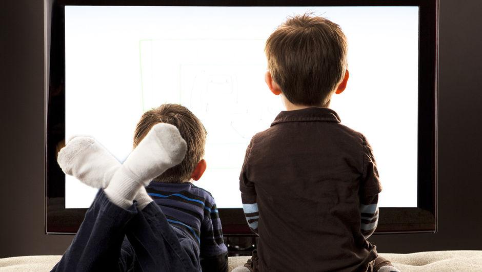 Göz Hastalıkları Uzmanı Op. Dr. Üzeyir Özlük, çocuklarda göz tembelliği