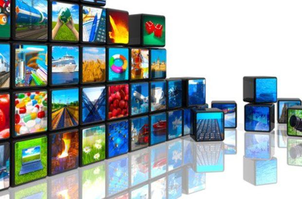 Reklam Kurulu, idari para cezası ve reklam durdurma cezası,Gümrük ve Ticaret Bakanlığı