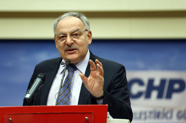 CHP, Haluk Koç, 2015 seçimleri