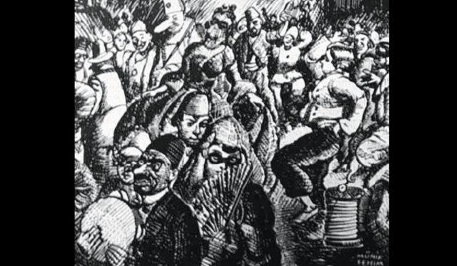Çilehane Bayramı'ndan Ateş Gecesi'ne 3 bin yıllık âdetler
