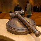 Mahkeme eşine 'geri zekalısın' diyen kocanın 20 bin TL tazminat ödemesine karar verdi