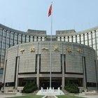 Çinli 11 bankanın toplam varlığı Türkiye'nin milli gelirine denk