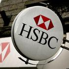 HSBC kamuoyundan özür diledi