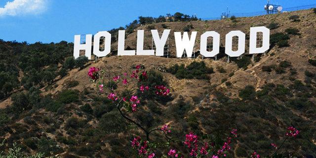 Dünyanın film merkezindeki en zengin 10 kişi...