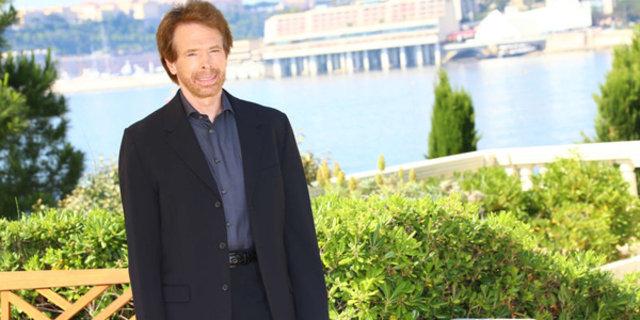 Hollywood'un en zenginleri, Hollywood'un en zengin 10 kişisi, George Lucas serveti ne kadar, Steven Spielberg serveti