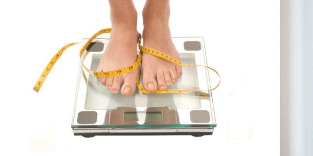 Diyetisyen Güneş Aksüs, kilo alımının vücuda etkilerini anlattı