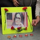 Üniversite öğrencisi Özgecan Aslan'ın vahşice katledilmesi idam tartışmasını yeniden başlattı