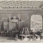 Osmanlı'dan günümüze Türk kahvesinin 500 yıllık hikayesi bu sergide