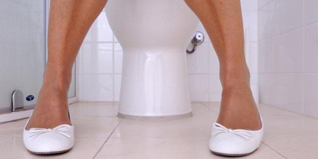 Prof. Dr. Oktay Demirkesen, kadınlarda aşırı aktif mesane problemi hakkında bilgi verdi