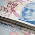 Gümrük ve Ticaret Bakanı Canikli'den sıfır faizli kredi açıklaması