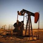 Brent petrolün varil fiyatı 62.5 doları gördü