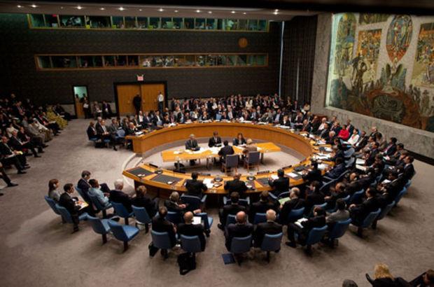 BM yemen tasarısı