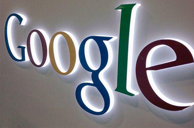 Google,yüksek teknoloji ürünü deodorant,giyilebilir teknoloji