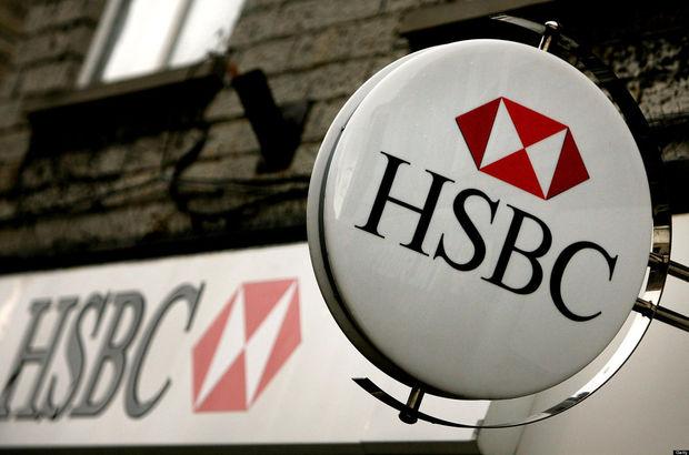 İsviçre'deki hesaplar,vergi kaçırma, HSBC