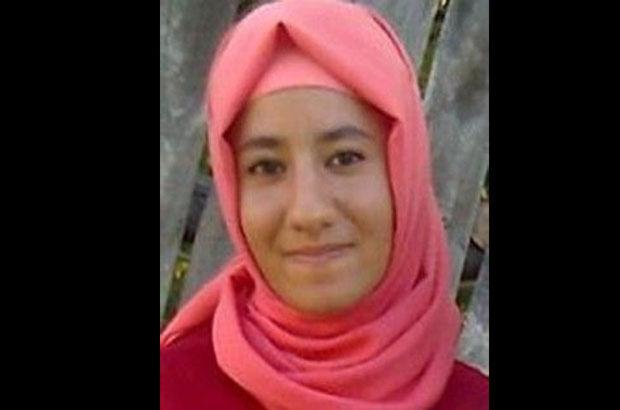 Üniversite öğrencisi Esra Gündüz kayıp