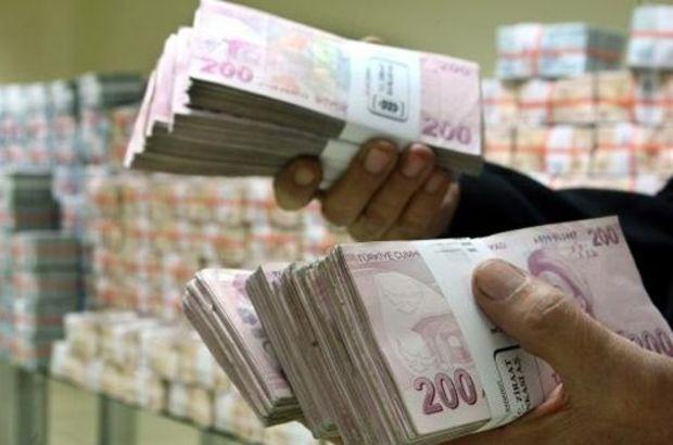 Maliye Bakanlığı,Ocak ayında bütçe,Maliye Bakanı Mehmet Şimşek,FED